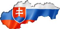 DBH Slovakia