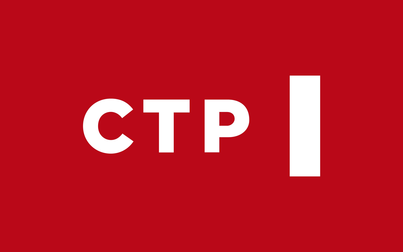CTP Romania