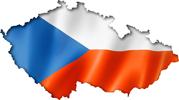 DBH Czech Republic