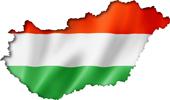 DBH Hungary