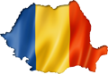 <strong>Romania</strong><br /> Bucharest