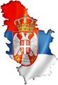 DBH Serbia