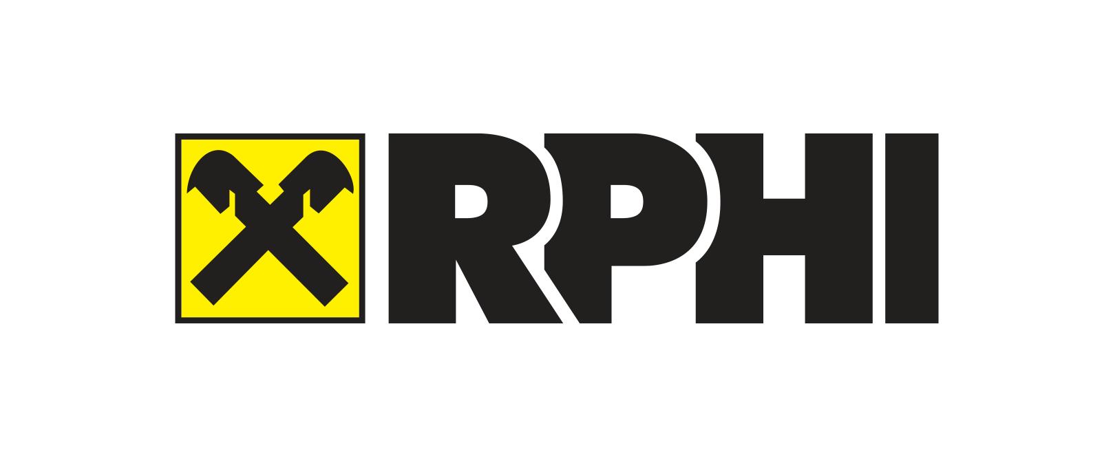 Raiffeisen Property International